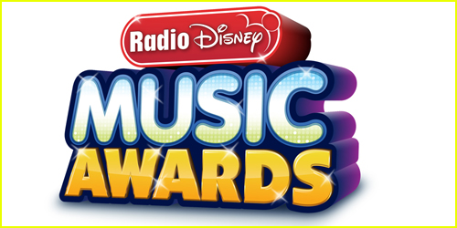 Radio Disney Music Awards 2016 - JJJ Takeovers!
