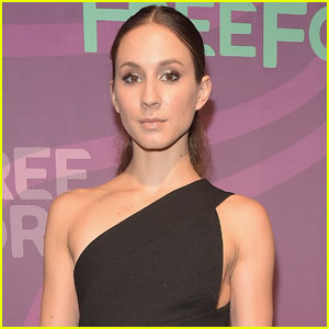 Troian Bellisario Will Make Her Directorial Debut During 'PLL' Season Seven!