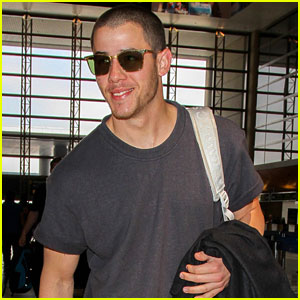 Nick Jonas Reveals His Relationship With Olivia Culpo Was 'Most Meaningful' He's Been In