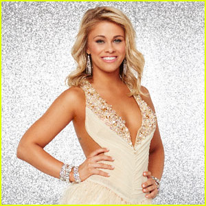 DWTS' Paige VanZant Lands First Acting Role in 'Kickboxer: Retaliation'