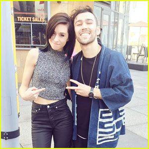 max schneider wife pictures to pin on pinterest thepinsta