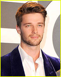 Patrick Schwarzenegger & His Dog Champ are the Cutest Things Ever!