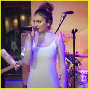 Daya Talks Prom & Debuts 'Sit Still, Look Pretty' on 'Today' Show ...