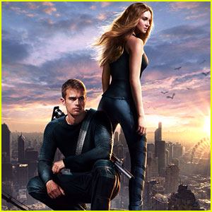 'Divergent' Final Film 'Ascendant' To Skip Big Screen; Head To Television Instead