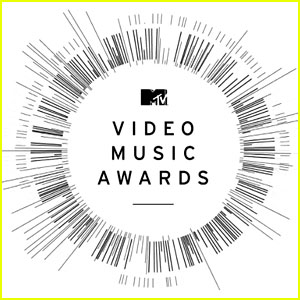 MTV VMAs 2016 Nominations Revealed!