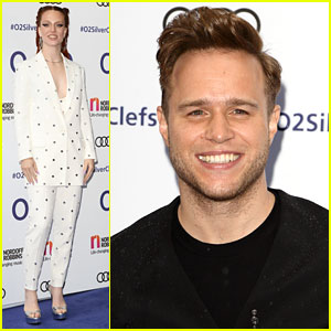 Olly Murs Announces Next Single - 'You Don't Know Love'