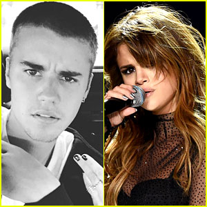 Justin Bieber & Selena Gomez Bring Up Cheating During Instagram Feud (Report)
