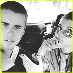 Justin Bieber Defends Sofia Richie Amid Hateful Instagram Comments