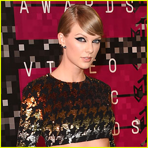 Taylor Swift Will Not Be at VMAs 2016