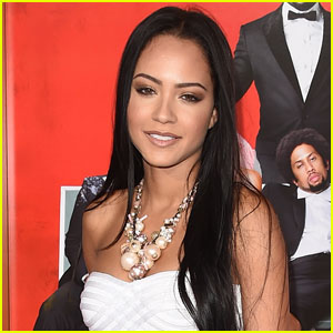 Tristin Mays' Sarah Salvatore is Coming Back to 'The Vampire Diaries'!