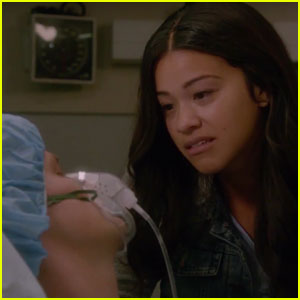 Michael's Life Hangs in the Balance in New 'Jane the Virgin' Trailer - Watch Here