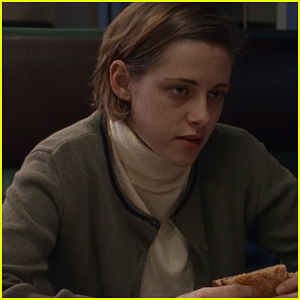 Kristen Stewart Stars In First Trailer for 'Certain Women' - Watch Now!