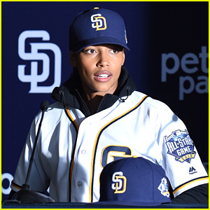 Kylie Bunbury's New Show 'Pitch' Premieres Tonight! Watch a Sneak Peek Now!