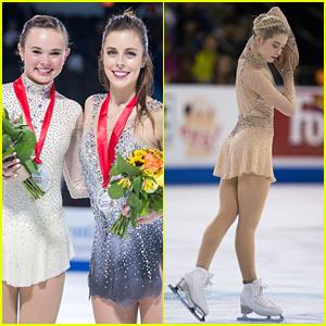 Who Is Simone Biles Boyfriend Get to Know Fellow Gymnast
