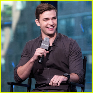 burkely duffield facebook