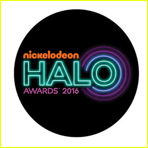 Hailee Steinfeld, Jake Miller & More to Perform at Nickelodeon Halo Awards 2016!
