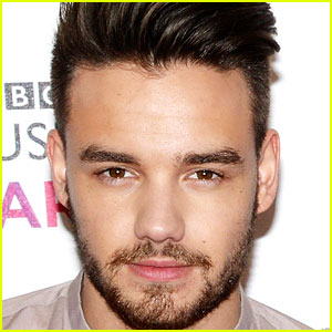 Liam Payne Dropped a Song on his Instagram -- What Do You Think?