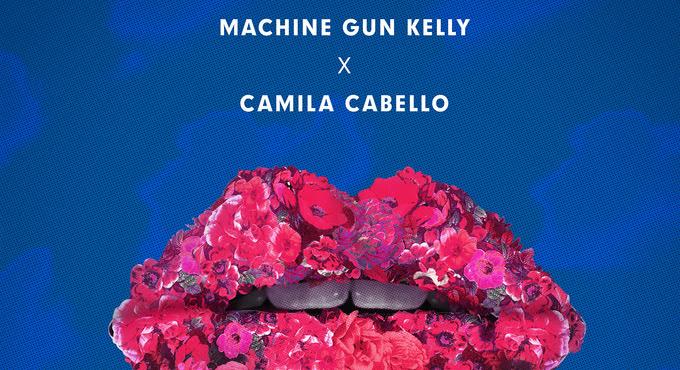 bad things machine gun