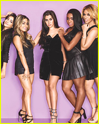 Fifth Harmony Are Talking About Album #3 & We Can't Control Our Excitement!