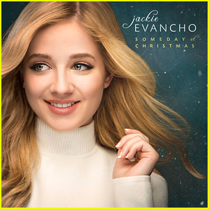 VIDEO: AGT Alum Jackie Evancho Nails 'Phantom Of The Opera's 'All I Ask Of You' In Concert