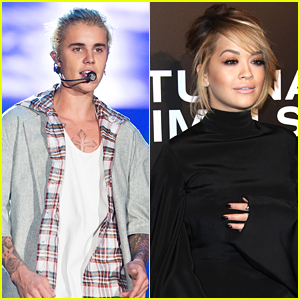 British Popstar Defends Justin Bieber's Actions For Punching Fan