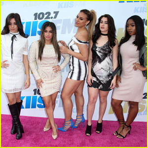 Fifth Harmony's Statement About Camila Cabello 'Totally Blindsided' Her