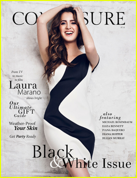 What Are Laura Marano's Favorite Things?! Find Out Here!