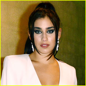 Lauren Jauregui is Excited for Holidays After Camila Cabello's Fifth Harmony Exit