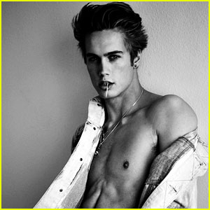 Neels Visser is a Name You Need to Know!