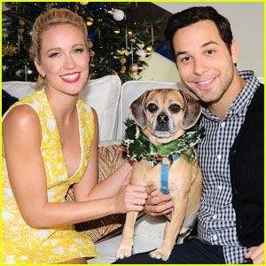 Skylar Astin Will Not Appear in 'Pitch Perfect 3'