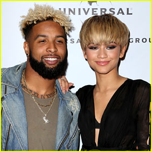 VIDEO: Zendaya Sets the Record Straight About Her Relationship Status!