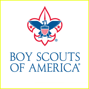 Boy Scouts of America Will Now Allow Transgender Children
