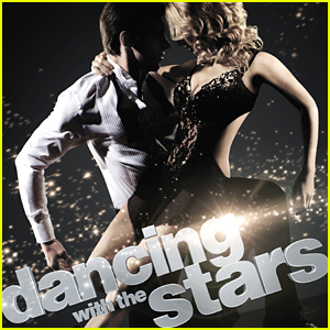 'Dancing With The Stars' Season 24 To Premiere March 20th & More Scoop!