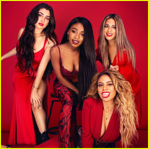 Fifth Harmony Will Release New Album as a Foursome in 2017!