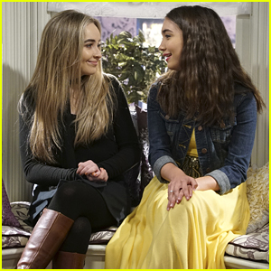 'Girl Meets World' Writers Preview Two-Part Finale Episodes