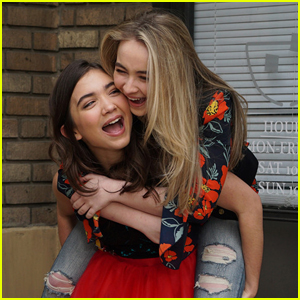'Girl Meets World' Series Finale Recap