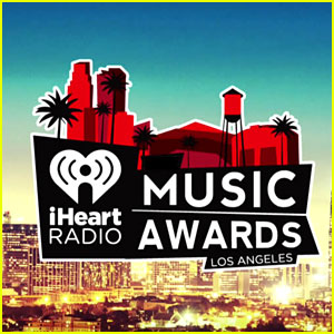 iHeartRadio Music Awards Announces 10 New Categories For 2017 Show, Including Social Star!