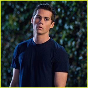 Will Dylan O'Brien Return For Any New 'Teen Wolf' Episodes?