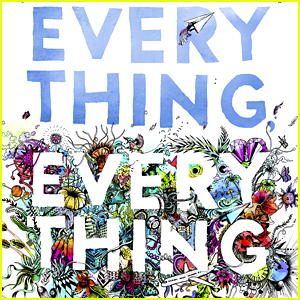5 Other Books You'll Love If You Like 'Everything Everything'