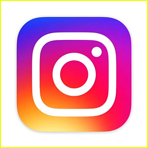 Instagram Unveils Cool Slideshow Feature!