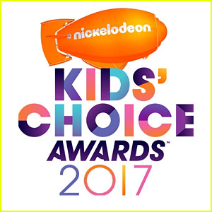 Jace Norman, Jack Griffo, & More to Attend KCAs 2017 (Exclusive)