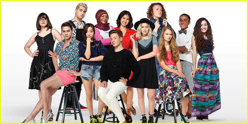 Who Won 'Project Runway Junior' Season Two? Find Out The Winner Here!