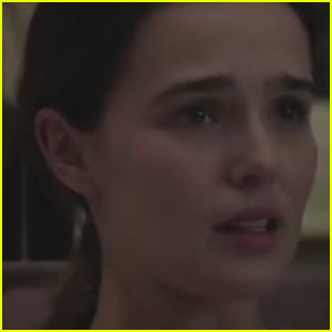 Zoey Deutch Awaits Her Fate in New 'Before I Fall' Clip (Video)