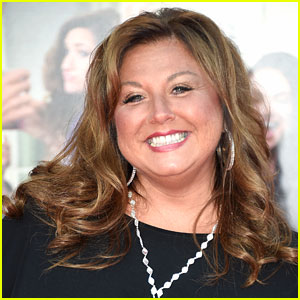 Abby Lee Miller Responds to Replacement News: 'I Bet You She's Treated Differently'