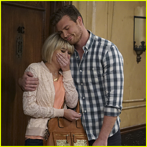 Ben is STILL Searching For His Mystery Girl on 'Baby Daddy's Season Six Premiere