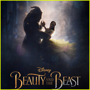 Watch the 'Beauty & the Beast' Stars Arrive For the World Premiere - Live Stream Video!