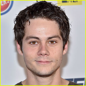 Dylan O'Brien's New Movie 'American Assassin' Gets Release Date