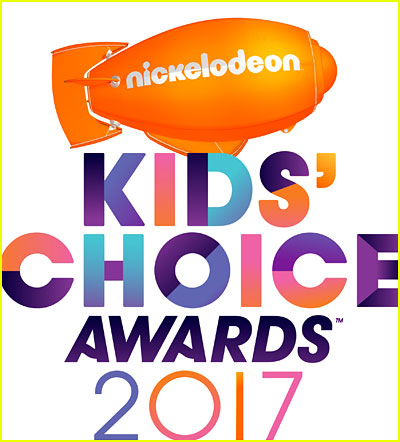 When are the Kids' Choice Awards Today?