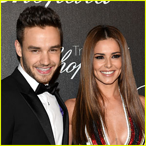 Liam Payne Welcomes Baby Boy with Cheryl Cole - See the First Photo!