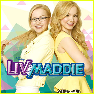 One 'Liv & Maddie' Fan Learned Amazing Love & Life Lessons From The Show